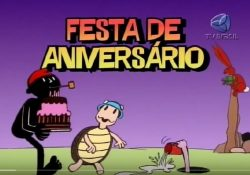 festa-de-aniversario